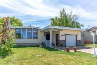 Photo 2: 11143 40 Avenue in Edmonton: Zone 16 House for sale : MLS®# E4255339