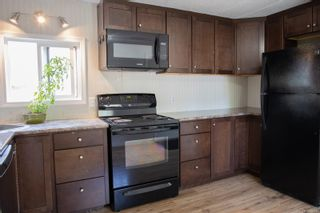 Photo 48: 3175 Farrar Rd in : Na Cedar House for sale (Nanaimo)  : MLS®# 860744