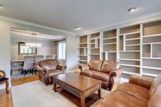 Photo 5: 17 MARLBORO Road in Edmonton: Zone 16 House for sale : MLS®# E4248325