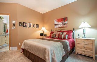 Photo 25: 645 St Anne's Road in Winnipeg: St Vital Residential for sale (2E)  : MLS®# 202012628