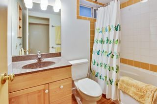 Photo 30: 24 Dalrymple Green NW in Calgary: Dalhousie Detached for sale : MLS®# A1055629