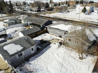 Photo 2: 313 1st Street South in Wakaw: Residential for sale : MLS®# SK844804
