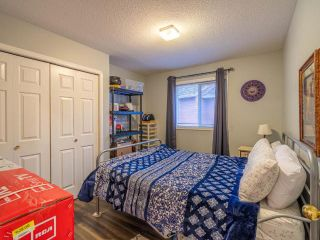 Photo 22: 1226 VISTA HEIGHTS DRIVE: Ashcroft House for sale (South West)  : MLS®# 159700