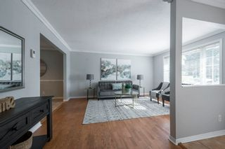Photo 11: 360 Lawson Road: Brighton House for sale (Northumberland)  : MLS®# 271269