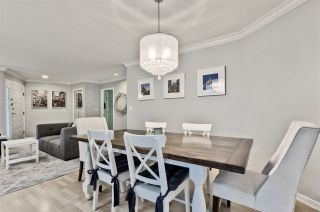 Photo 6: 115 10000 FISHER GATE in Richmond: West Cambie Townhouse for sale : MLS®# R2512144