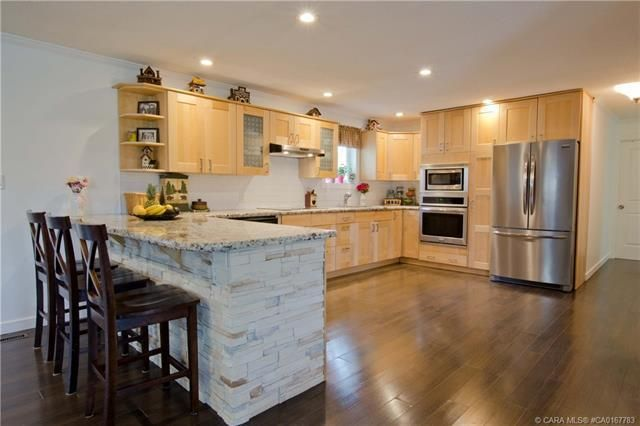 Photo 6: Photos: 70 Lakeview Avenue in Gull Lake: Residential for sale : MLS®# CA0167783