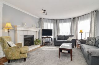Photo 3: 20091 WANSTEAD Street in Maple Ridge: Southwest Maple Ridge House for sale : MLS®# R2545243