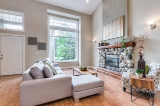 Photo 2: 2118 PARKWAY Boulevard in Coquitlam: Westwood Plateau House for sale : MLS®# R2457928