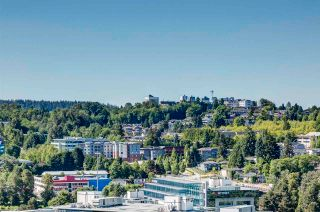 """Photo 20: 1805 2388 MADISON Avenue in Burnaby: Brentwood Park Condo for sale in """"Fulton House by Polygon"""" (Burnaby North)  : MLS®# R2588614"""