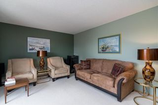 Photo 11: 303 815 St Anne's Road in Winnipeg: River Park South Condominium for sale (2F)  : MLS®# 202105024