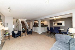 Photo 5: 16727 59 Street in Edmonton: Zone 03 House for sale : MLS®# E4234792
