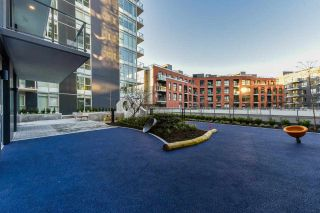 """Photo 25: 201 3581 E KENT AVENUE NORTH in Vancouver: South Marine Condo for sale in """"Avalon 2"""" (Vancouver East)  : MLS®# R2580050"""