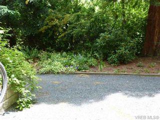 Photo 10: 108 3277 Quadra St in VICTORIA: SE Maplewood Condo for sale (Saanich East)  : MLS®# 733759