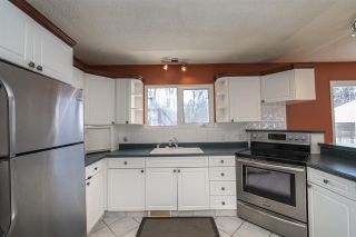 Photo 32: 205 Grandisle Point in Edmonton: Zone 57 House for sale : MLS®# E4230461
