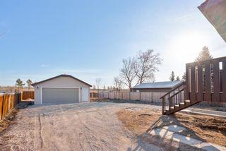 Photo 4: 1504 Mardale Way NE in Calgary: Marlborough Detached for sale : MLS®# A1083168