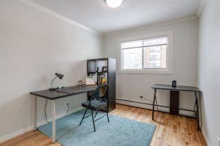 Photo 14: 304 9925 83 Avenue in Edmonton: Zone 15 Condo for sale : MLS®# E4262737