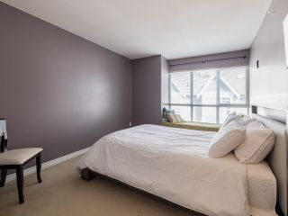 """Photo 12: 9 1015 LYNN VALLEY Road in North Vancouver: Lynn Valley Townhouse for sale in """"RIVER ROCK"""" : MLS®# R2549966"""