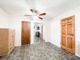Photo 13: 909 10 Avenue: Wainwright House for sale (MD of Wainwright)  : MLS®# A1146522