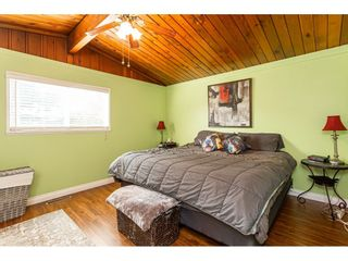 """Photo 14: 19659 36 Avenue in Langley: Brookswood Langley House for sale in """"Brookswood"""" : MLS®# R2496777"""