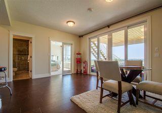 Photo 35: 70 CRANRIDGE Heights SE in Calgary: Cranston House for sale : MLS®# C4125754
