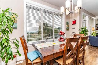 """Photo 13: 11 5797 PROMONTORY Road in Chilliwack: Promontory Townhouse for sale in """"Thorton Terrace"""" (Sardis)  : MLS®# R2554976"""
