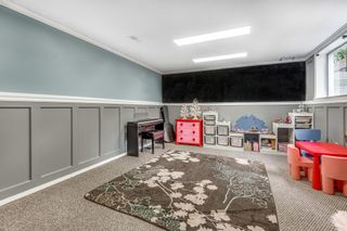 Photo 26: 2311 CLARKE Drive in Abbotsford: Central Abbotsford House for sale : MLS®# R2620003