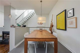 Photo 5: 306 Sackville St Unit #2 in Toronto: Cabbagetown-South St. James Town Condo for sale (Toronto C08)  : MLS®# C3626999