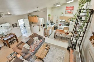Photo 32: NORTH PARK House for sale : 4 bedrooms : 3570 Louisiana St in San Diego