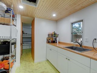 Photo 12: 2055 SWEET GALE Pl in : ML Shawnigan Land for sale (Malahat & Area)  : MLS®# 885366