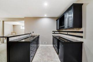 Photo 36: 23 Mahogany Manor SE in Calgary: Mahogany Detached for sale : MLS®# A1136246