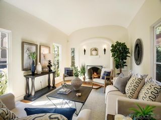 Photo 7: POINT LOMA House for sale : 3 bedrooms : 2930 McCall St in San Diego