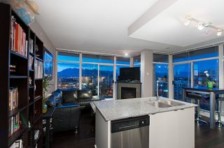 Photo 6: #409-298 E 11th. in Vancouver: Mount Pleasant VW Condo for sale (Vancouver West)  : MLS®# v1029876