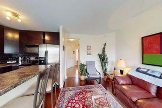 Photo 11: 2 309 3 Avenue: Irricana Row/Townhouse for sale : MLS®# A1093775