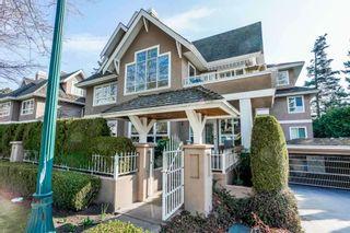 Photo 3: 101 1250 55 STREET in Delta: Cliff Drive Condo for sale (Tsawwassen)  : MLS®# R2402616