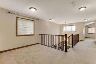 Photo 22: 245 Evanspark Circle NW in Calgary: Evanston Detached for sale : MLS®# A1138778