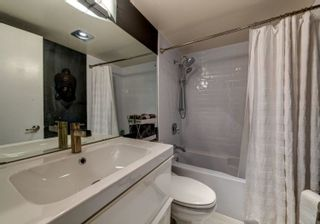 "Photo 13: 46 870 W 7TH Avenue in Vancouver: Fairview VW Townhouse for sale in ""Laurel Court"" (Vancouver West)  : MLS®# R2537900"