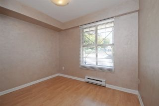 """Photo 13: C1 332 LONSDALE Avenue in North Vancouver: Lower Lonsdale Condo for sale in """"The Calypso"""" : MLS®# R2198607"""