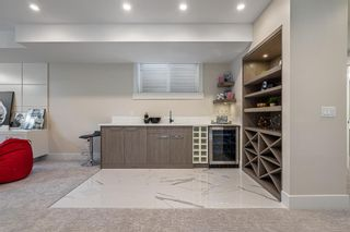 Photo 33: 2803 23A Street NW in Calgary: Banff Trail Detached for sale : MLS®# A1068615