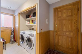 Photo 6: 11 Patterson Place SW in Calgary: Patterson Detached for sale : MLS®# A1100559