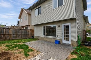 Photo 20: 273 Cranberry Close SE in Calgary: Cranston Detached for sale : MLS®# A1109006