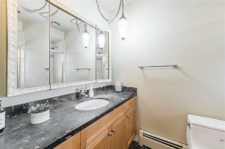 Photo 12: 4984 BEAMISH Court in Burnaby: Forest Glen BS House for sale (Burnaby South)  : MLS®# R2563151