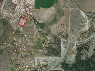 Photo 2: 1137 COLDWATER ROAD: Merritt Land Only for sale (South West)  : MLS®# 160439