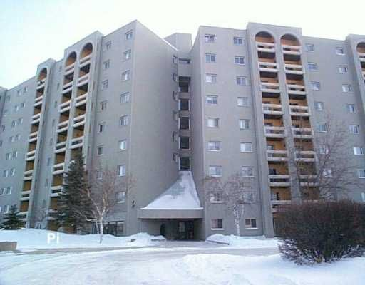 FEATURED LISTING: 304 - 3030 PEMBINA Highway WINNIPEG