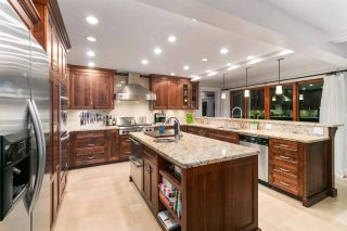 Photo 8: 1837 134 Street in Surrey: Crescent Bch Ocean Pk. House for sale (South Surrey White Rock)  : MLS®# R2582145