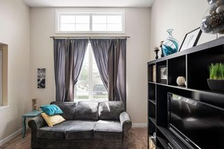 Photo 5: 6010 2370 Bayside Road SW: Airdrie Row/Townhouse for sale : MLS®# A1118319
