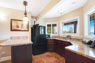 Photo 31: 301 - 42208 TWP 650: Rural Bonnyville M.D. House for sale : MLS®# E4250714