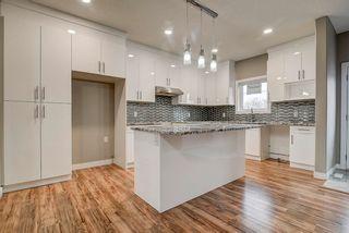 Photo 7: 10359 149 Street in Edmonton: Zone 21 House Half Duplex for sale : MLS®# E4246600