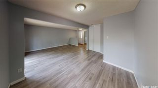 Photo 3: 839 Athlone Drive North in Regina: McCarthy Park Residential for sale : MLS®# SK870614
