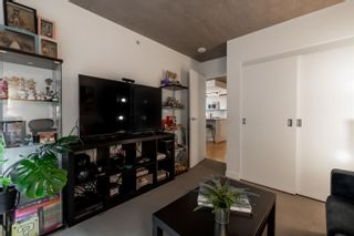 """Photo 23: 305 128 W CORDOVA Street in Vancouver: Downtown VW Condo for sale in """"WODWARDS"""" (Vancouver West)  : MLS®# R2624659"""