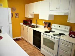 Photo 2: 309 1802 DUTHIE Avenue in Burnaby: Montecito Condo for sale (Burnaby North)  : MLS®# R2317552